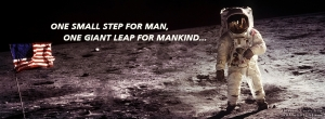 one-small-step-for-man-one-giant-leap-for-mankind-facebook-cover