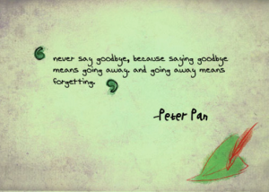 Quotes-peter-pan-fan-art-34484241-496-355