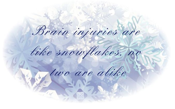 brain-injuries-are-like-snowflakes-quote