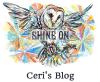 ceri-blog