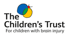 childrens-trust-logo