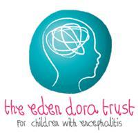 eden-dora-trust-logo
