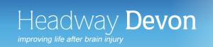 headway-devon-logo