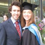 liz-graduation-blog