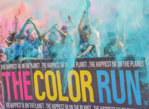the-color-run