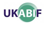 UKABIF-logo