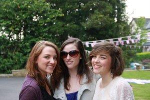 sisters5